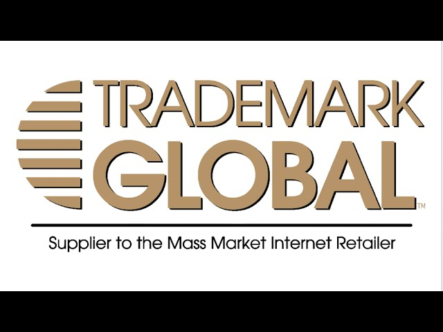 Trademark Global - Overview