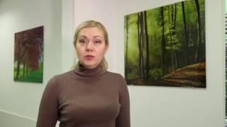 Елена - отзыв 1 о процедуре ВТЭС(, 2017-02-08T11:33:06.000Z)