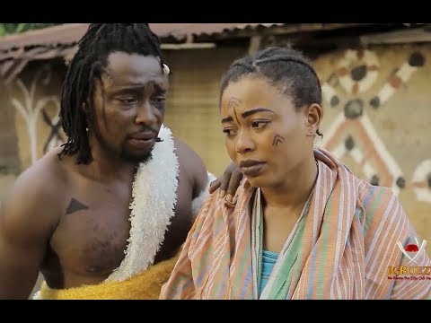Download Ikemba  - 2018 Latest Nigerian Nollywood Igbo Movie Full HD
