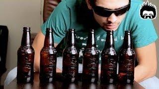 Root Beer Mozart - Joe Penna YouTube Videos