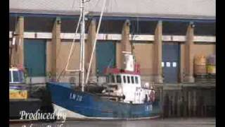 Grimsby: A Fishing Heritage