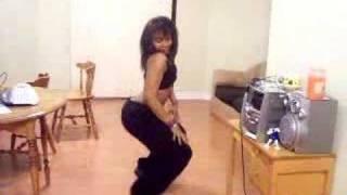 Play Beyonce Wine