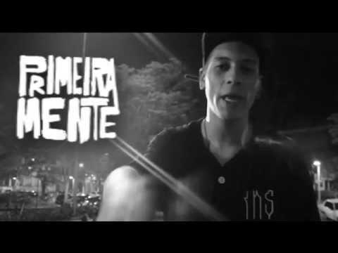 (COM)VERSADO #11 - A Fita É - Leal