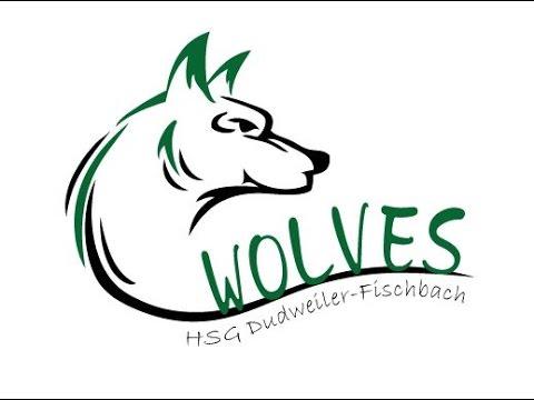 [B-Jugend Saarlandliga] HSG Wolves vs. HSG Ottweiler/Steinbach