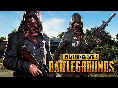 BEST TEAM EVER!! WE FINALLY WON! (Player Unknown's Battlegrounds)