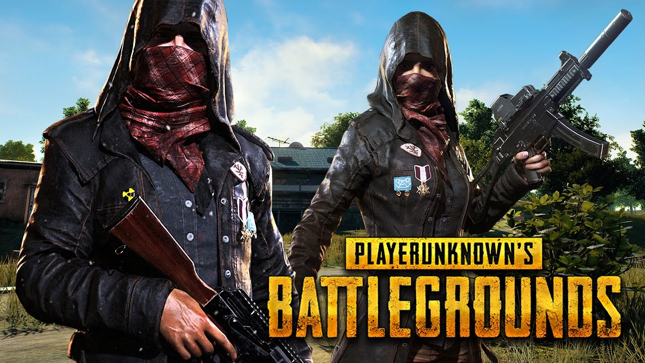 How To Download 'PUBG' For Free On Xbox, Right Now