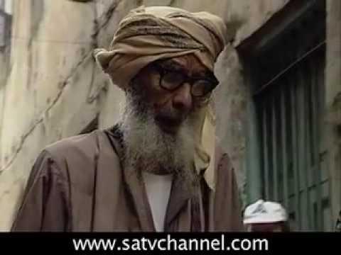 Zanzibar: South Africa TV Channel