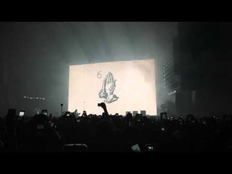 Legend - Drake Austin City Limits 2015