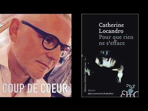 La chronique de Didier Debroux - Pour que rien ne s'effacede YouTube · Durée:  2 minutes 25 secondes