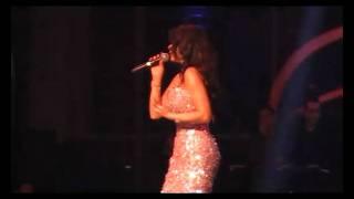 Nassam Alayna el Hawa - New Year 2011