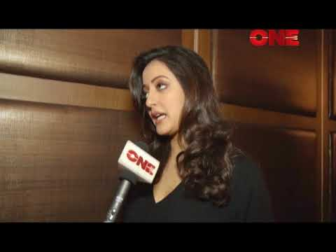 Vodka Diaries | Promotion | Raima Sen | Kay Kay Menon | Exclusive | Interview