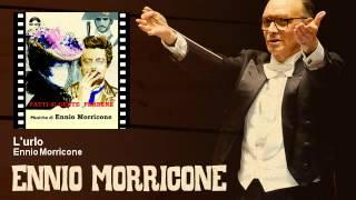Ennio Morricone - L
