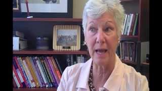 Accountability for Gifted Student Learning