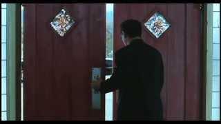 Tribute to Takeshi Kitano & Joe Hisaishi - Act of Violence