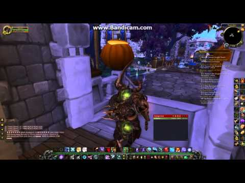 How to get a few extra Apexis Crystals daily