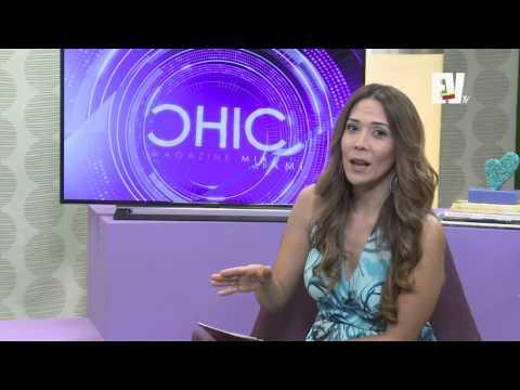 Entrevista a Daniela Alvarado @danialvarado323 - CHIC MAGAZINE 08-10-2015 SEG 05