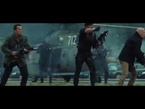 the-expendables-4-promo-trailer-(fanmade)