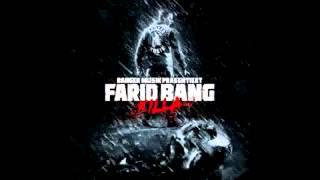Farid Bang EWWMG