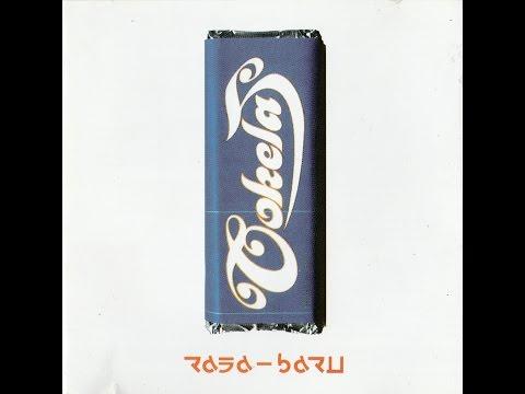 Cokelat - Teman Saja