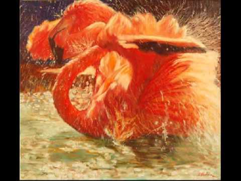 L'Oiseau de feu - Igor' Fëdorovič Stravinskij