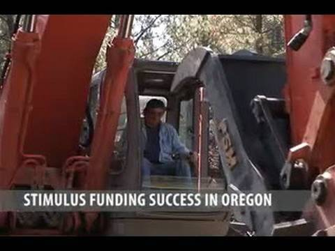 Videos from the Pacific Northwest Region   Bureau of Reclamation