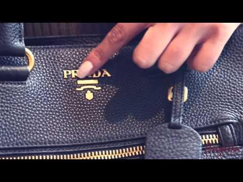 prada handbag 8833313
