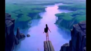 Heyo Heyo - native American song