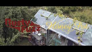 0% Talk 100% Tones - Rusty Fuzz vs Honey Pot Fuzz
