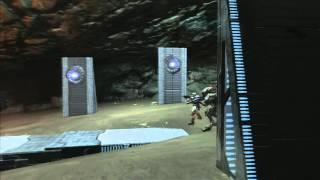 Le camp spartan - Bande Annonce episode 6