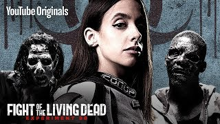 Tests - Fight of the Living Dead (Ep 6)