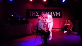 Aaron Carter - I