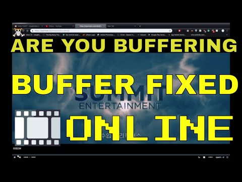 fix-online-movie-buffering-in-5-mins---how-to-make-your-own-streaming-app-|-non-programmer-can-watch