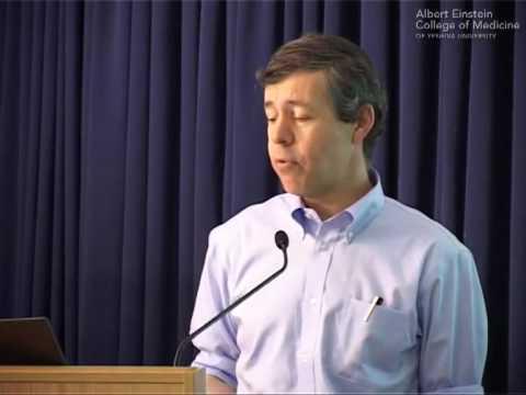 Immunology Lecture Mini-Course, 2 of 14: Innate Immunity
