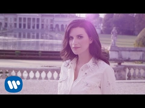 Laura Pausini - Simili (Official Video)