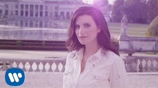 Laura Pausini - Simili