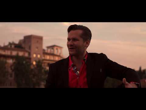 Dennis Klak - Amore