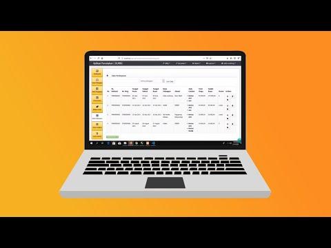 aplikasi-manajemen-pembayaran-berbasis-web