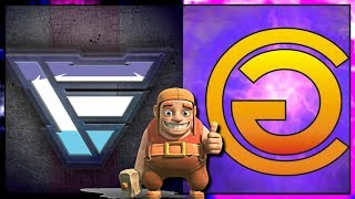 ECHOTHRUME vs COC GURU | YouTube USA vs India | FRIENDS BATTLE | Clash of Clans