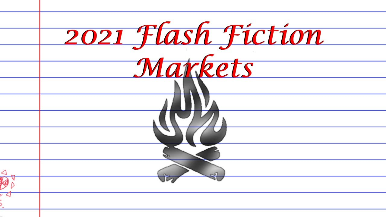 Pro-Paying Flash Markets for 2021
