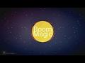 Boom Magic original mix