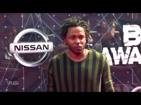 Kendrick Lamar becomes first rapper to win Pulitzer | Daily Celebrity News | Splash TV