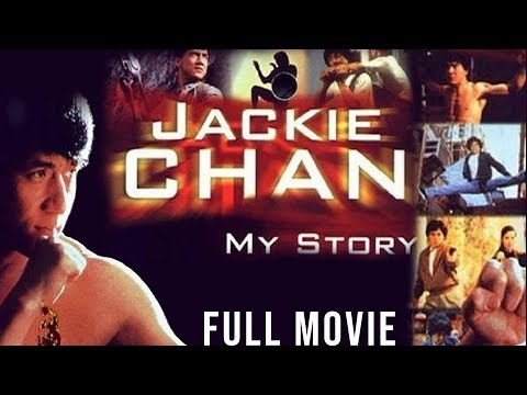 Jackie Chan : My Story 2017 Full Movie In English | Jackie Chan | Documentary Film | IOF