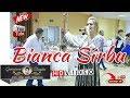 Download BIANCA SIRBU - La Multi Ani cu Fericire    Colaje Hore si Sarbe, Muzica de Petrecere