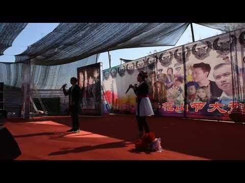 Mab Sua Lis hu nkauj nyob China 2018.  French or Vietnam next??? thumbnail