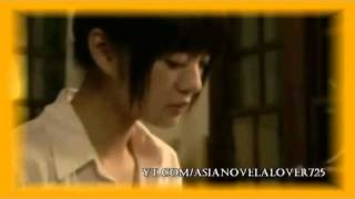 I LOVE YOU SO (AUTUMN'S CONCERTO) (by TONI GONZAGA) (FANMADE MUSIC VIDEO)