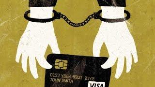 видео Кредит, деньги, финансы и ссудный капитал