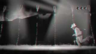 Teledysk: Pezet feat. Aś - Byłem [Official Music Video]