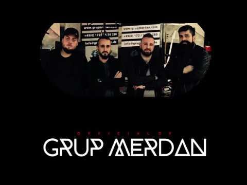 Grup Merdan Live