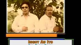Download Mp3 Ingot Au Ito ~ Bunthora Situmorang/tigor Panjaitan