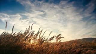 Nico Ferrero & Summer Marian - Sky Winds (Original Mix)
